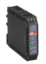 Convertitore di segnale regolatore di temperatura / a isolamento galvanico