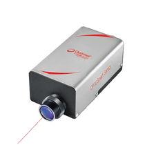 Scanner di profilo / 2D / senza contatto / per olografia conoscopica