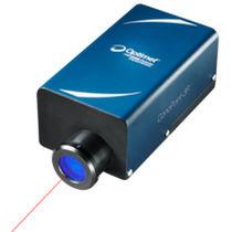 Scanner di profilo / 2D / per ispezione di oggetti / laser