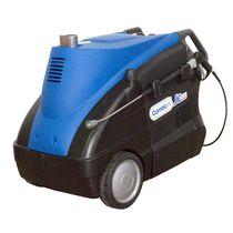 Pulitrice per acqua fredda / ad acqua calda / trifase / mobile