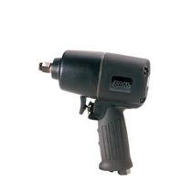 Avvitatore a impulsi pneumatico / modello a pistola