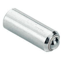 Pressore à molla / in acciaio inossidabile