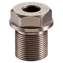 Elemento di fissaggio in acciaio inossidabile