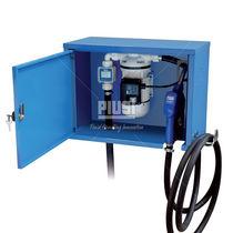 Distributore automatico / d'acqua / per AdBlue