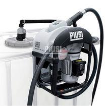 Distributore automatico / per AdBlue / per contenitori IBC