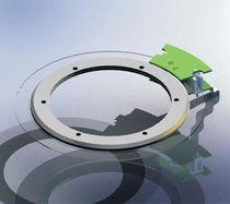 Encoder rotativo incrementale / modulare