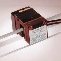 Encoder lineare incrementale / ottico / digitale / ad alta risoluzione