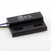 Sensore di posizione magnetico / robusto / IP65