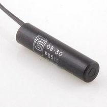Sensore di posizione magnetico / cilindrico / IP65