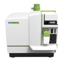 Spettrometro di massa / ICP-MS