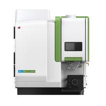 Spettrometro a emissione ottica / ICP-OES
