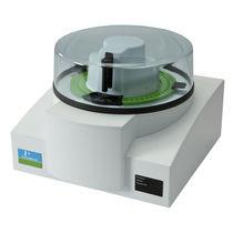 Calorimetro DSC / differenziale a scansione