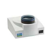 Analizzatore di gas / di temperatura / benchtop / termico simultaneo (STA)