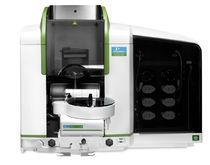 Spettrometro ad assorbimento / ad assorbimento atomico