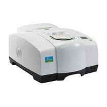 Spettrometro FT-IR / per latte in polvere