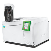 Analizzatore di gas / di idrocarburi / di distillazione / da integrare