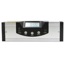 Livello laser / a bolla d'aria / magnetico / digitale
