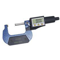 Micrometro per esterni / digitale / di alta precisione / ad alta velocità