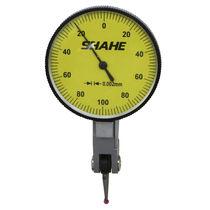 Indicatore di posizione / ad ago / analogico / da montare su pannello