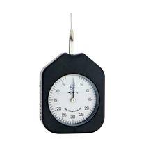 Tensiometro portatile / per microinterruttore