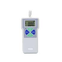Dinamometro digitale / portatile / compatto