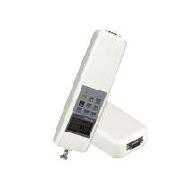 Dinamometro digitale / di trazione-compressione / portatile