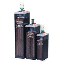 Batteria a blocco / stazionaria / ad elettrolita liquido
