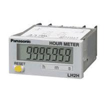 Contatore orario / digitale / elettronico