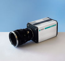Telecamera di misura / di visione per macchina industriale / a colori / sCMOS