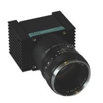 Telecamera di misura / di visione per macchina industriale / a colori / CCD
