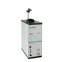 Calibratore di alta precisione / compatto