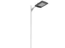 Lampada LED / stradale / IP65