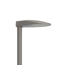 Lampada stradale / LED / IP65