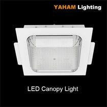 Apparecchio di illuminazione da soffitto / a soffitto / LED / IP65