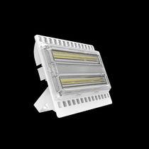 Proiettore LED / IP66