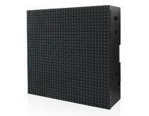 Display a matrice di punti / dot pitch 25 mm / per esterno / di precisione