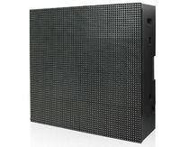 Display a matrice di punti / dot pitch 12 mm / per esterno / intensità luminosa regolabile