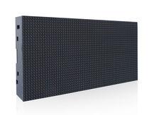 Display per esterno / a matrice di punti / dot pitch 20 mm / IP65