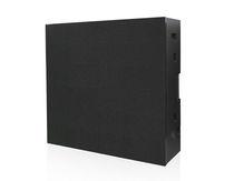 Moduli di visualizzazione per esterno / LED / dot pitch 6 mm / grandangolari