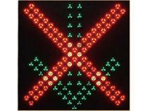 Display per controllo di canali / LED / elettronici