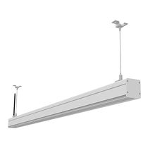Lampada LED / da lavoro / sospesa