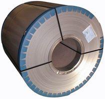 Angolare di protezione in cartone / rotondo