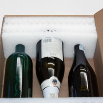 Imballaggio postale / flessibile