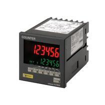 Contatore per batch / tachimetro / digitale / elettronico