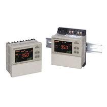 Controllore di movimento multiasse / avanzata / ad alta velocità / compatto