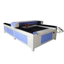 Macchina da taglio metallo / laser CO2 / per lamiere / CNC