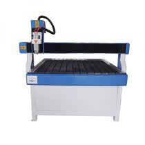 Contornatrice CNC / 3 assi / a legna