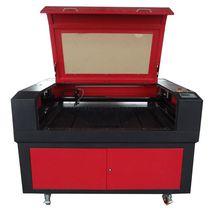 Macchina da taglio di legno / laser / CNC / di incisione