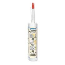 Colla cianoacrilato / monocomponente / resistente / istantanea