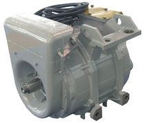 Motore AC / trifase / asincrono / 120 V